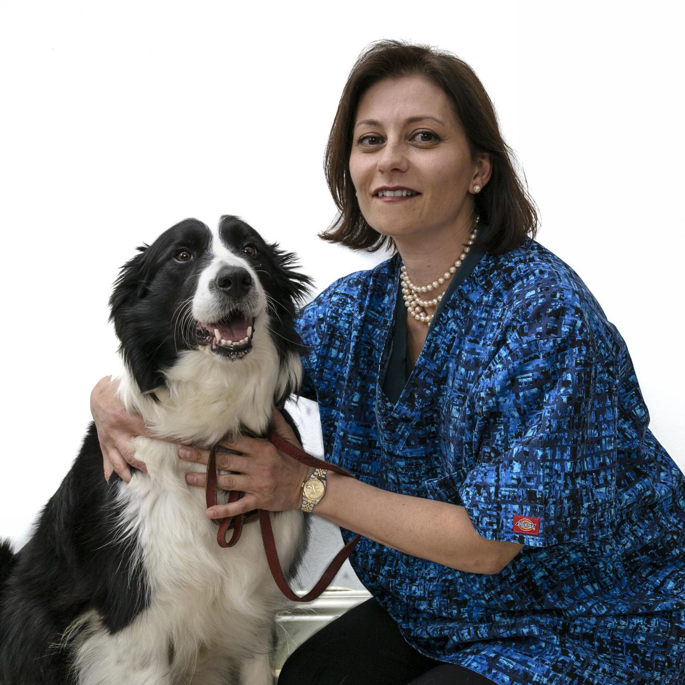 DR. Francesca Carofiglio